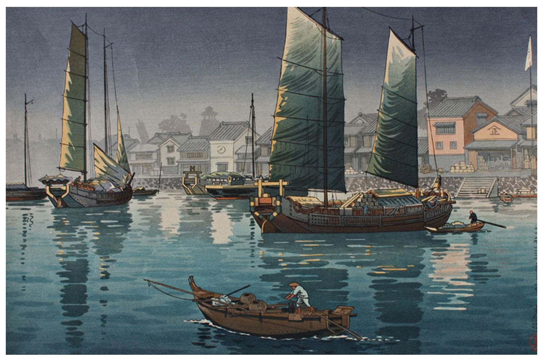 japanese-woodblock-print-chiaristyle-seto-inland-sea-akashi-bay-koitsu.jpg