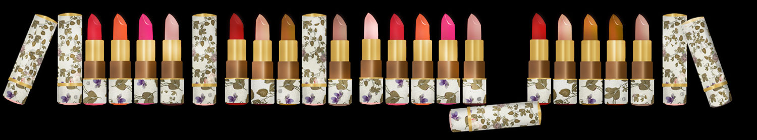 graphic-design-lipsticks-in-shades-of-summer-chiaristyle.jpg