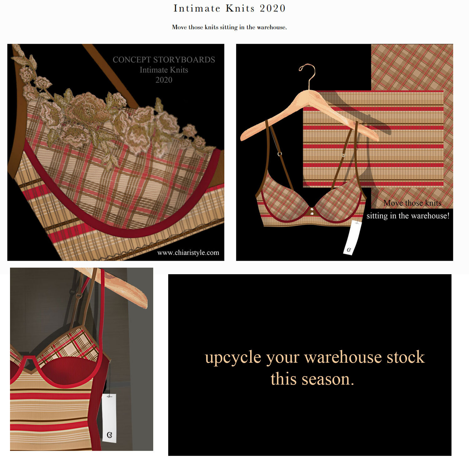 upsycle-your-warehouse-stock-this-season,-chiaristyle.jpg