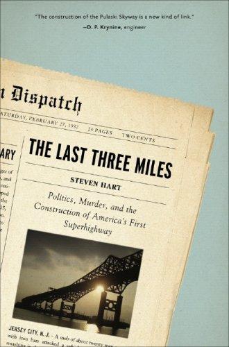 the_last_three_miles.large.jpg