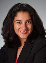 Eden Medina, Associate Professor at Indiana University