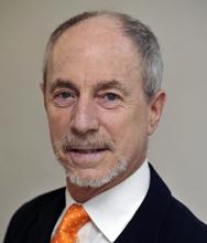 Steven Klepper, 1949-2013
