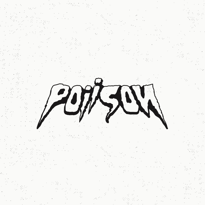 Poiison_LogoFinal.jpg