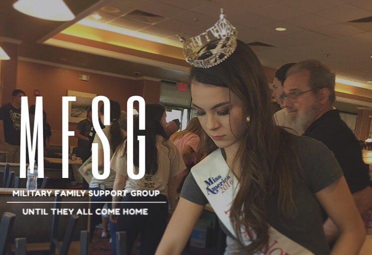 MFSG 2017 MissAZ MaddieRoseHoller.jpg