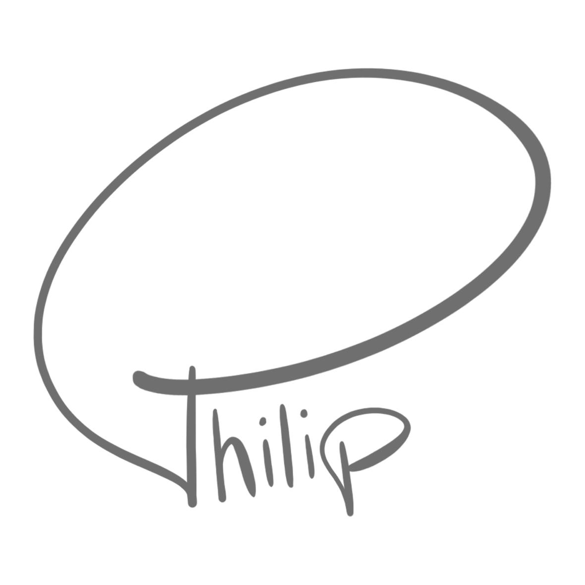 Philip Signature.jpg