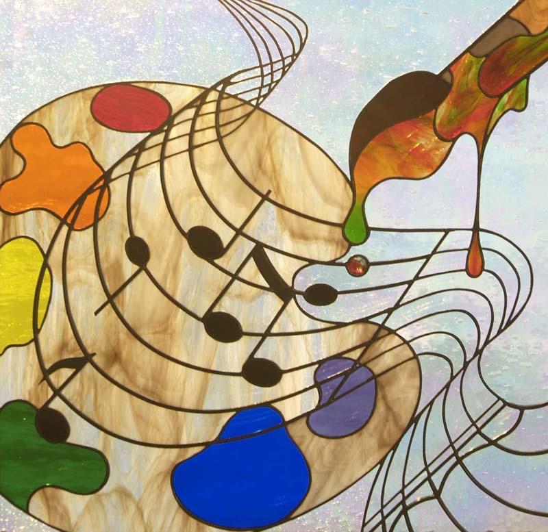 music-and-art.jpg