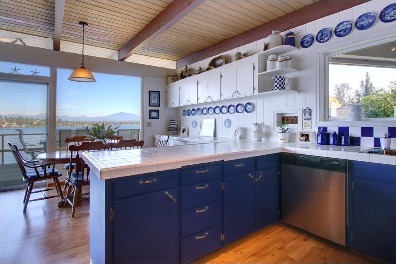 08_9901_n_davies_kitchen02_web.jpg