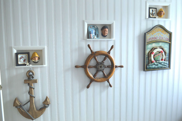 nautical5.jpg