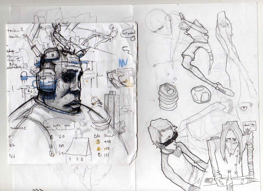 jpeer_sketch2_web.jpg