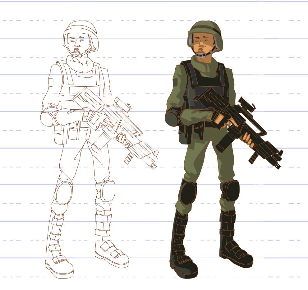 peer_soldier_web.jpg