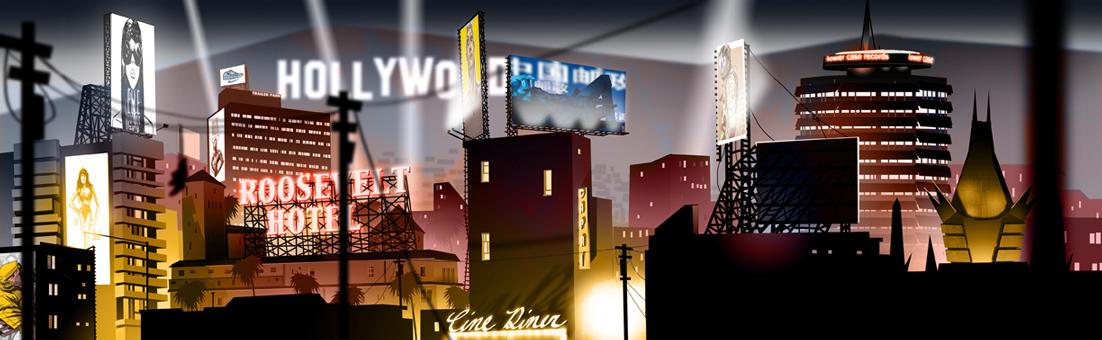 SJP_LA_hollywood_level_sketch_v003_JP.jpg