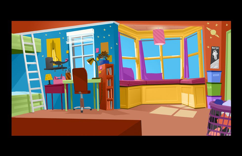 PG_BG_dorm_3_color.jpg