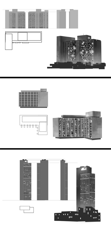 shin_BG_building_all.jpg