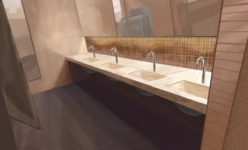 web_matte_bathroom.jpg