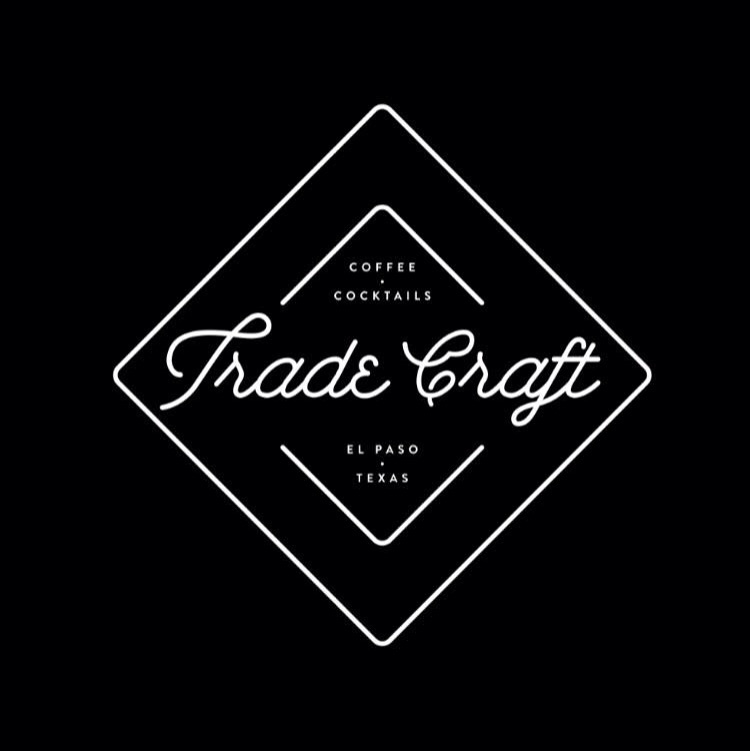 Trade Craft Logo