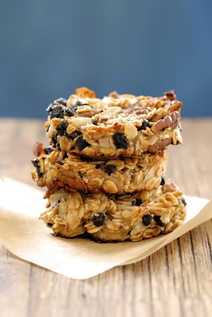 breakfast-cookies-3.jpg