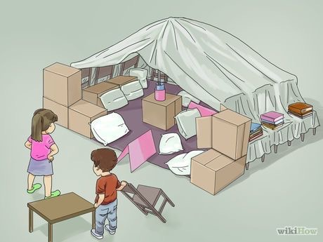 Picture courtesy of WikiHow