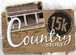 countrystore_logo_resized.jpg