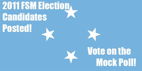 election banner.jpg