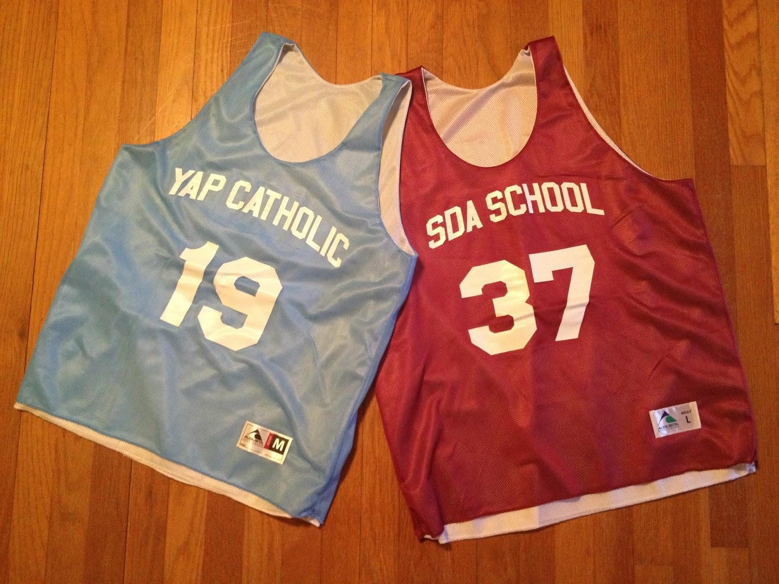 Sports Jerseys YAP SEP 2013.jpg