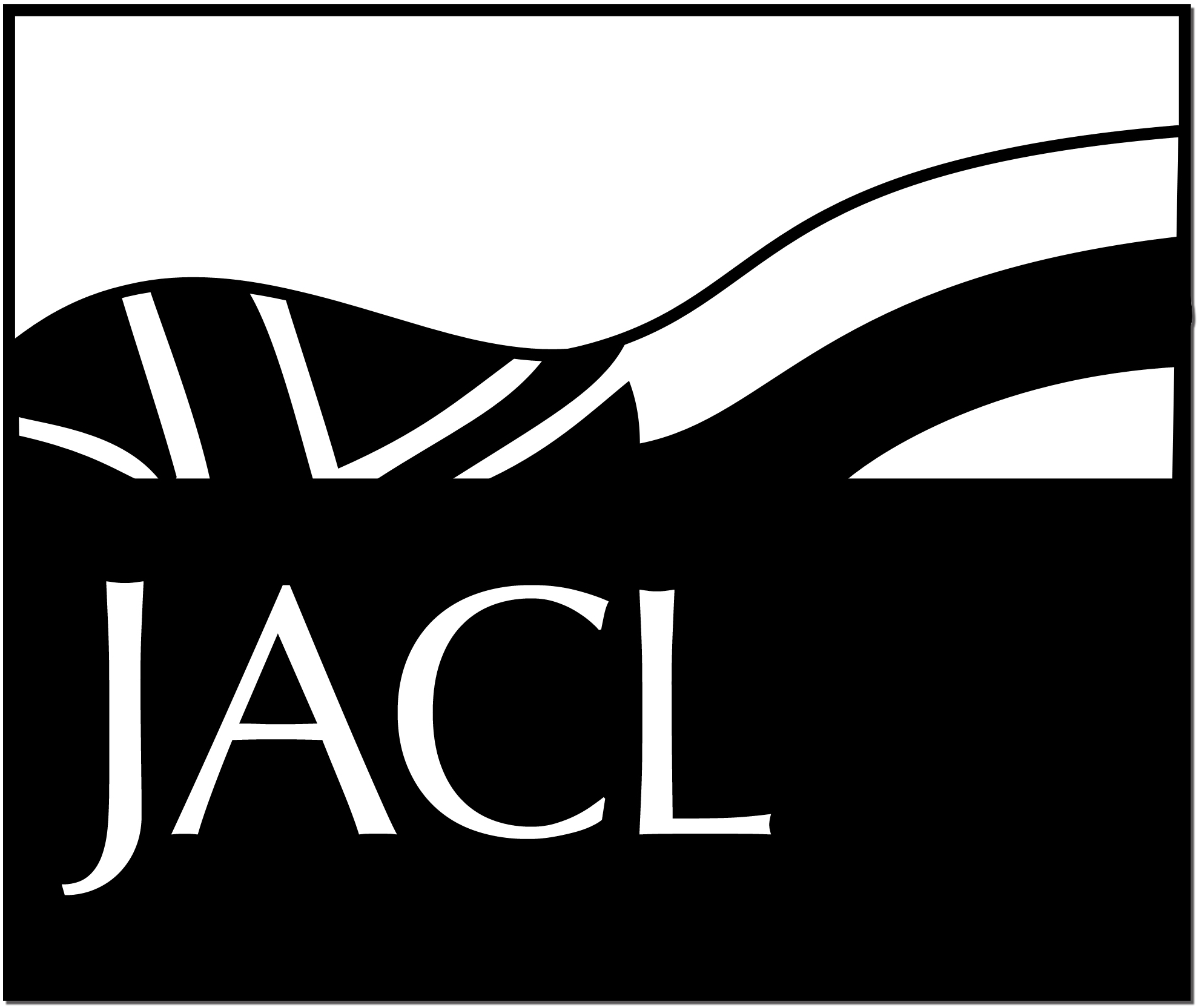 JACL logo.jpg