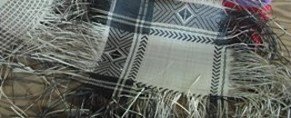 HOM with weavers.jpg