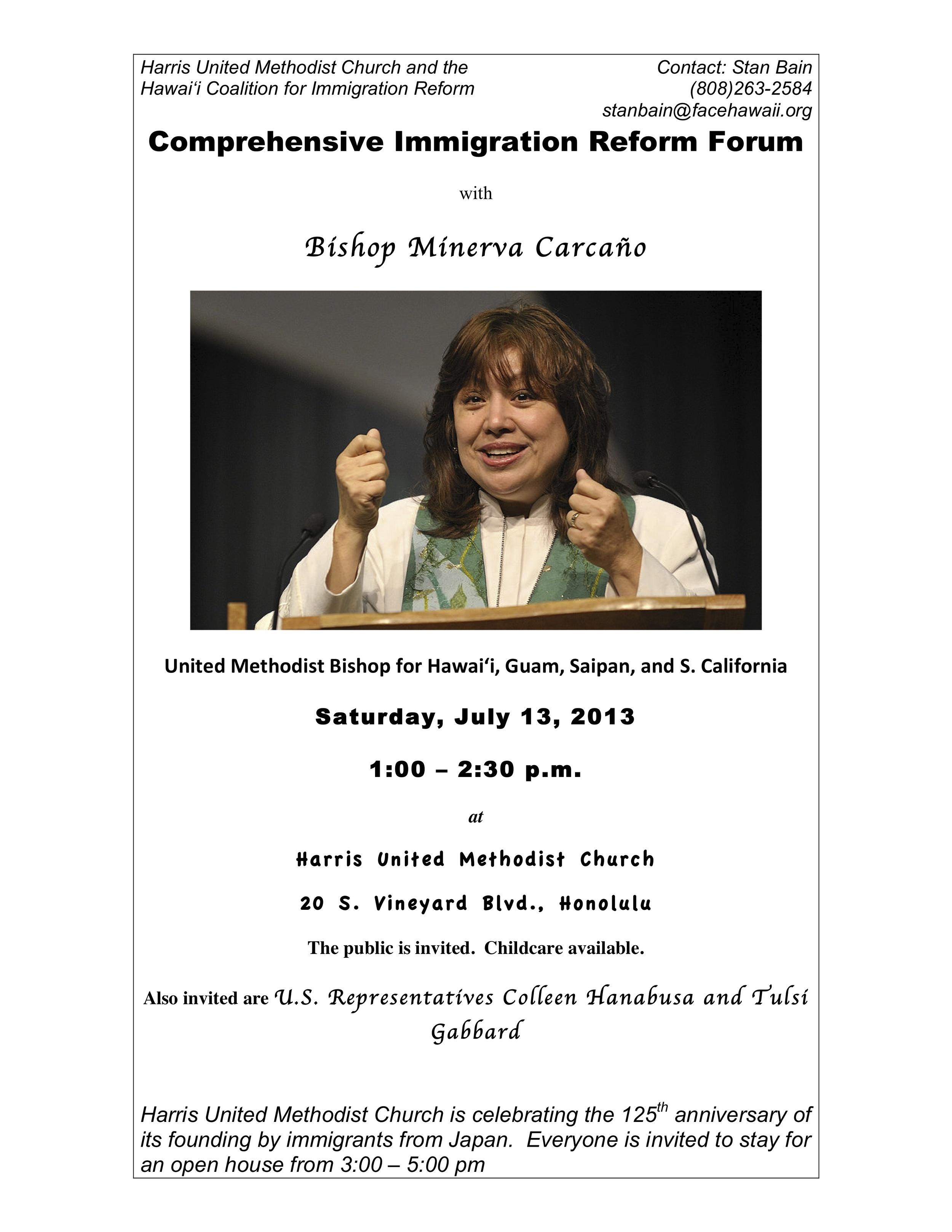 Comprehensive Immigration Reform Forum final.jpg