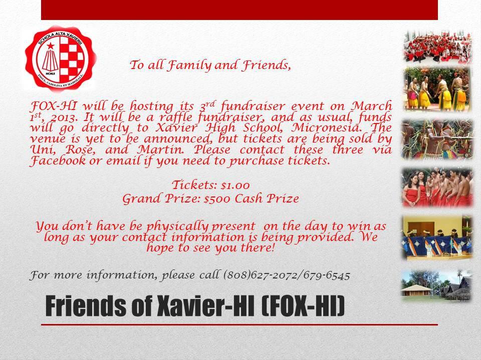 FOXHI-fundraiser012213.jpeg