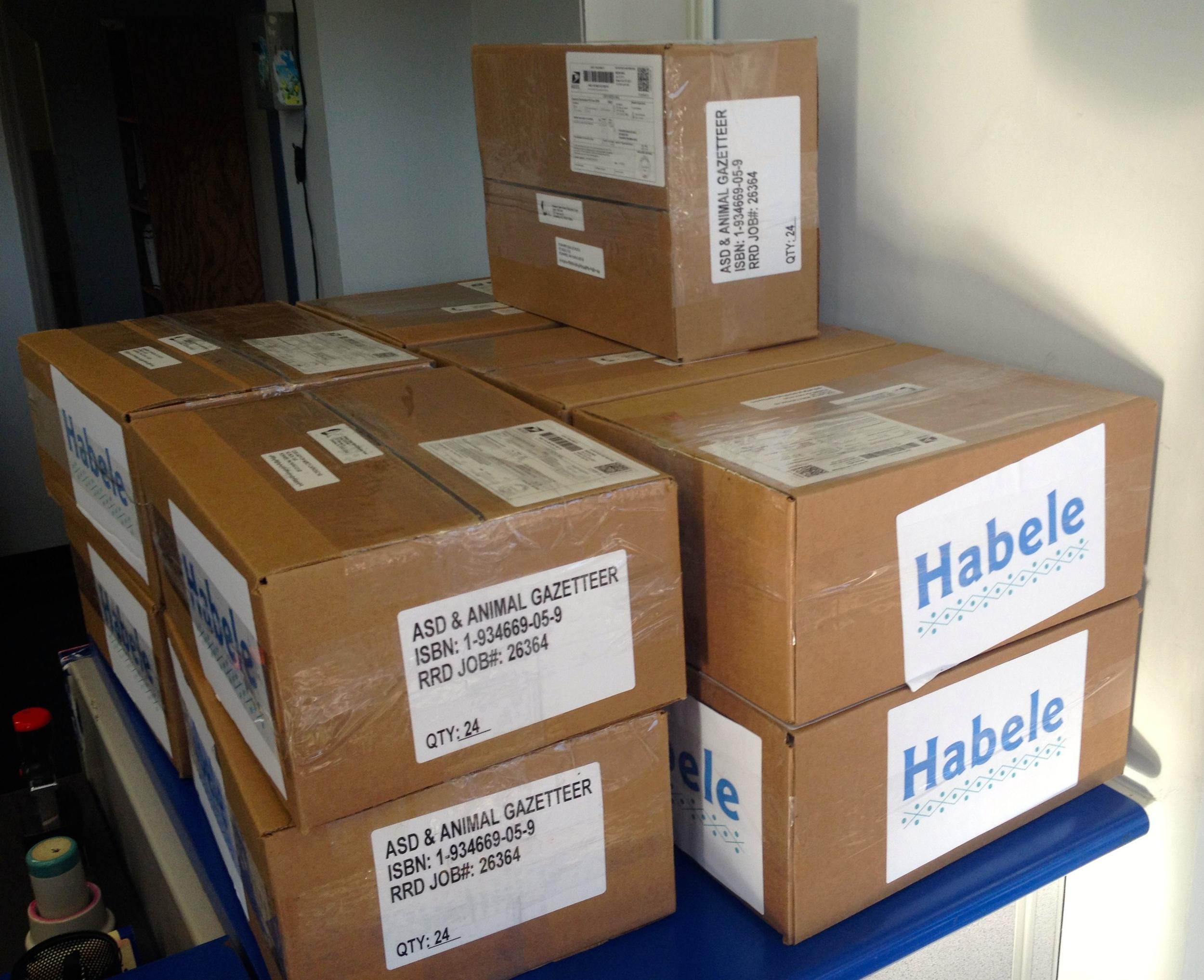 Habele Pohnpei Dictionaries JAN 2014.jpg