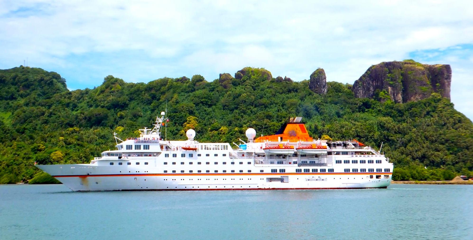 CruiseSokehs.jpg