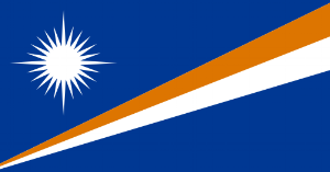 REPUBLIC OF MARSHALL ISLANDS