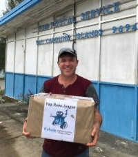 Paul Zimmer Director of Faith Christian Academy at the Yap State Post Office.jpeg
