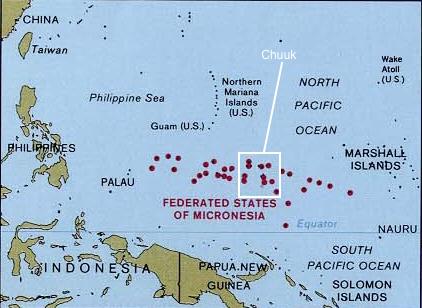 719px-CIA-FSM_Micronesia-small.jpg