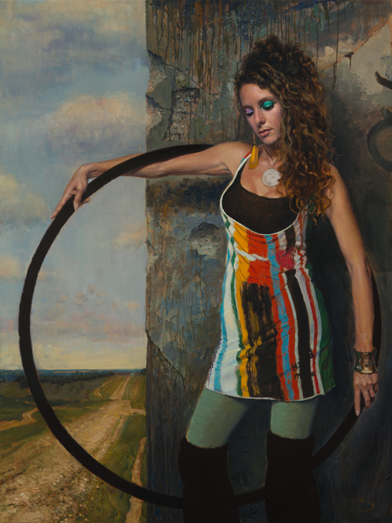 Hoola-Hoop-Girl-web.jpg