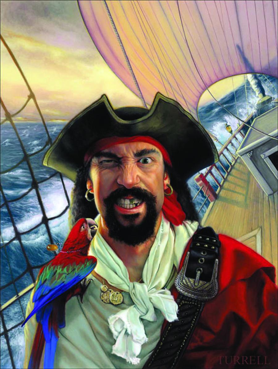 Pirate ship parrot .jpg