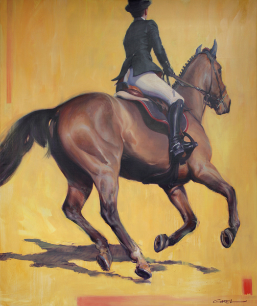 thoroughbred-sm.jpg