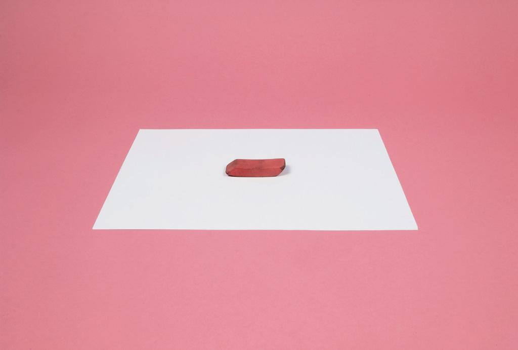Art class experiment.    Parker, CO 2013