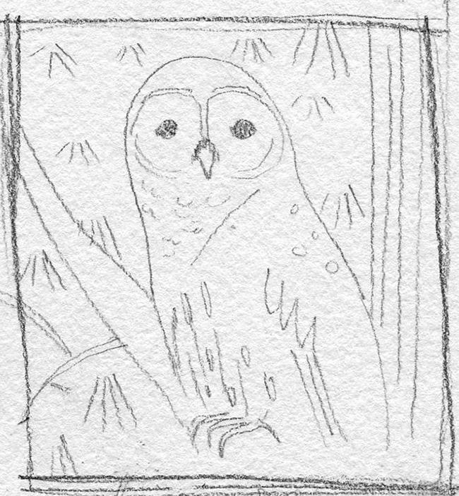 owlsketch001.jpg