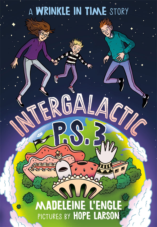 Intergalactic-PS3-A-Wrinkle-in-Time-Story.jpg