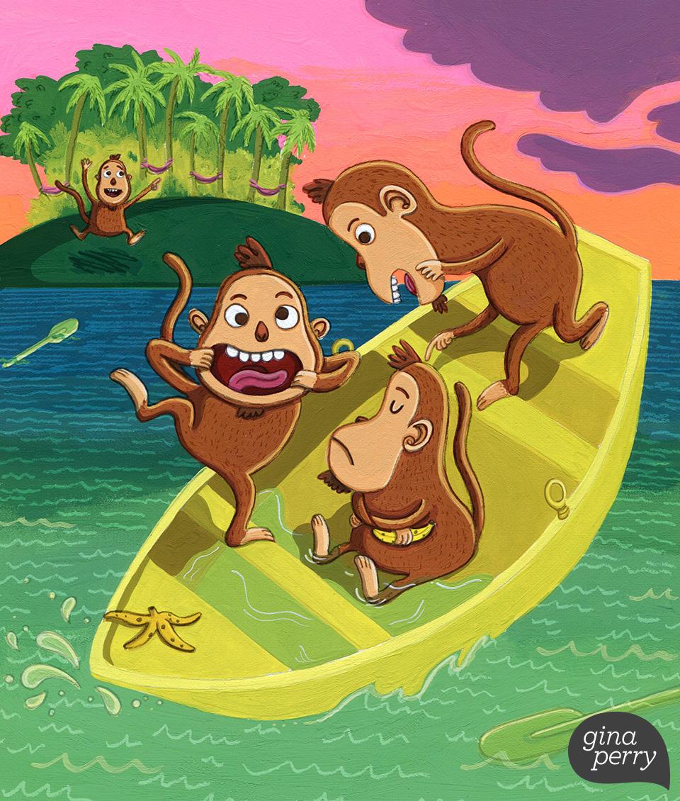 MonkeyBoat.jpg