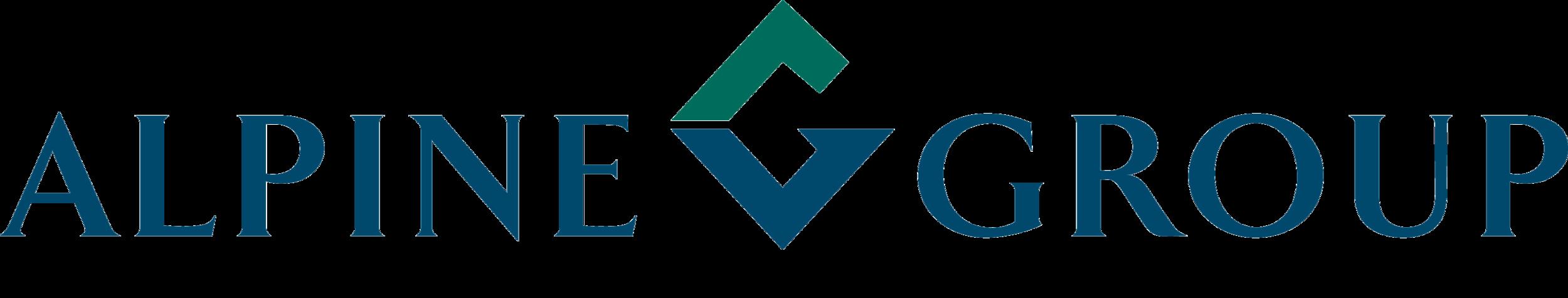 AlpineGroup_Logo_2c.png