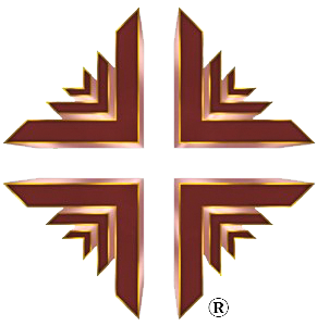 color logo fthcmop02.png