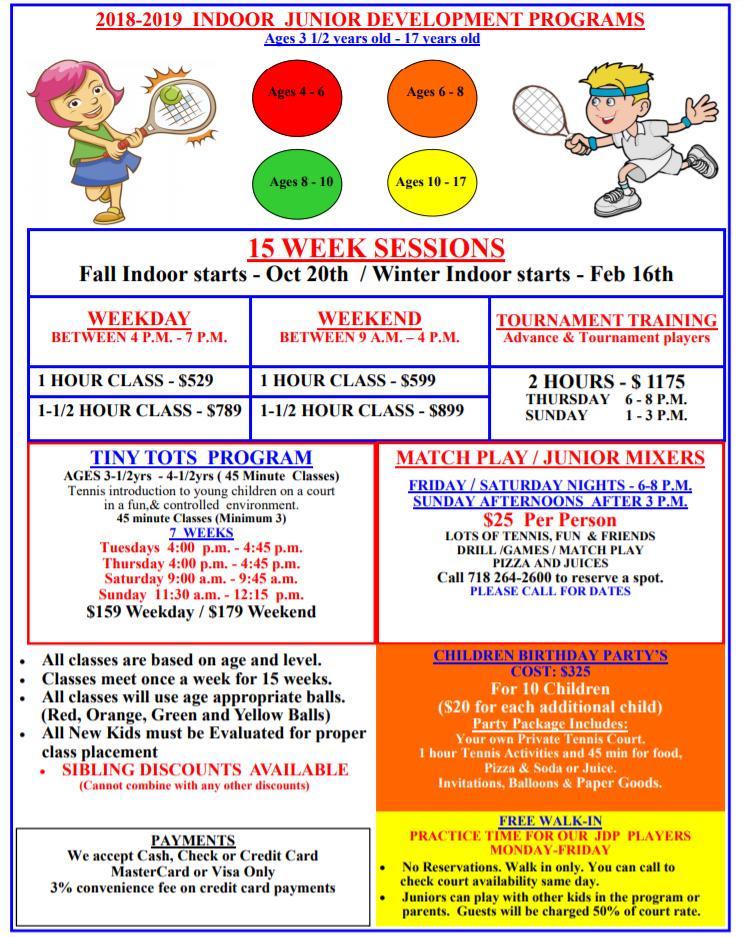APTC Childrens Tennis Programs 2018-2019.PNG