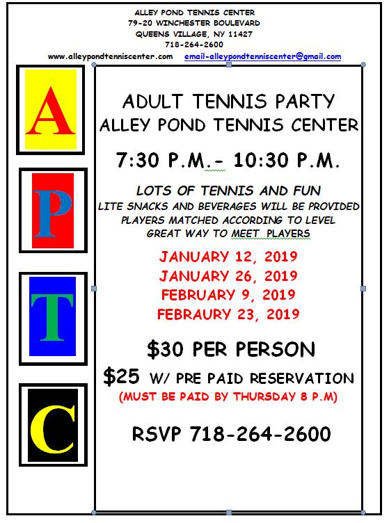 Website 2019 APTC Adult Party Dates.PNG