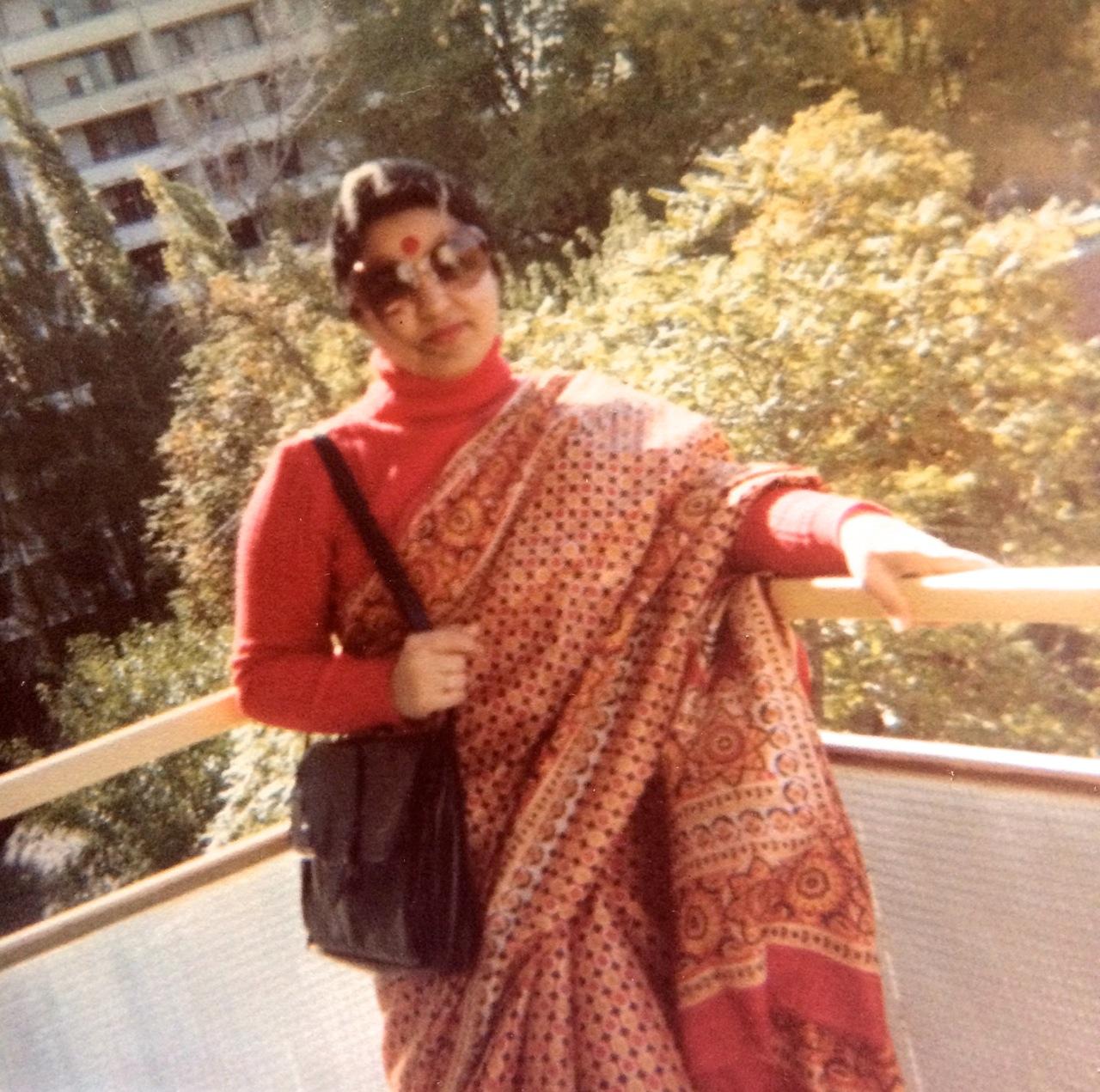 InduSethi-1970sToronto.jpg