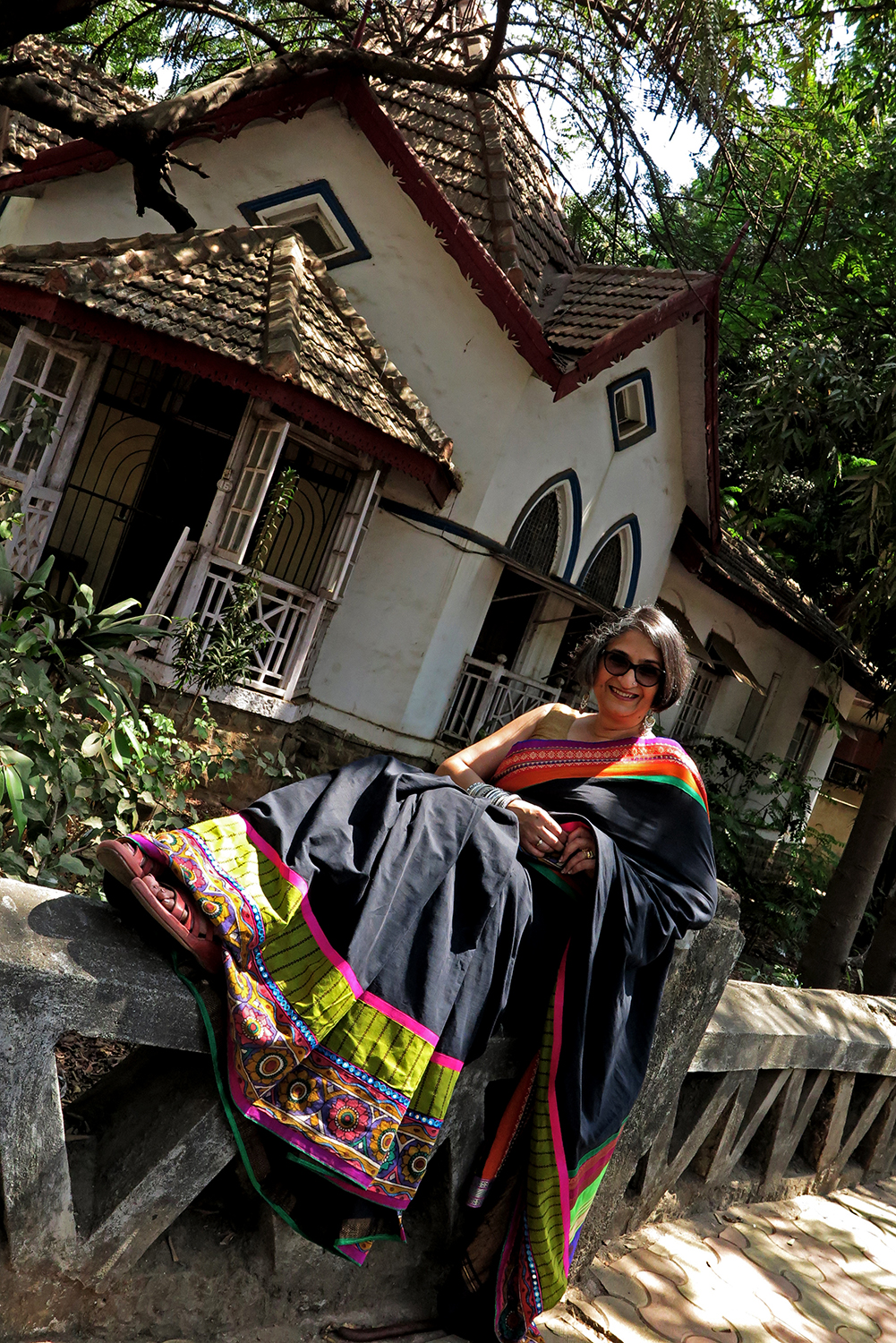 Viji @ Unstitched (Photo by Chirodeep Chaudhuri)21.jpg