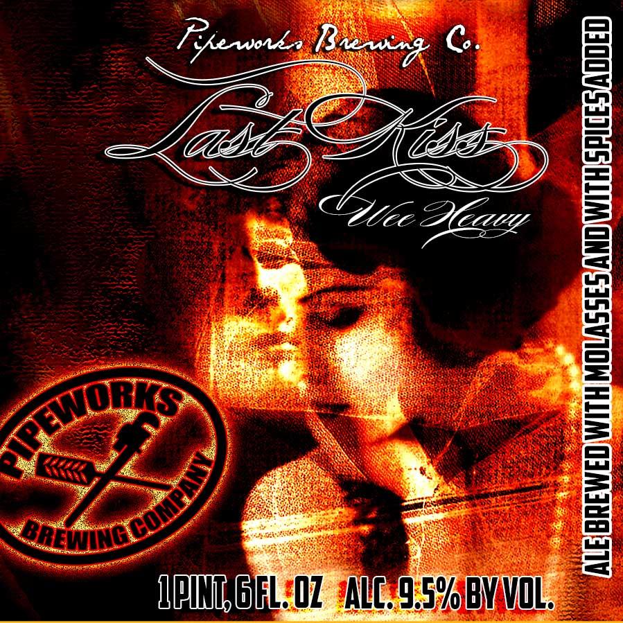 Last-Kiss-10-14-12.jpg
