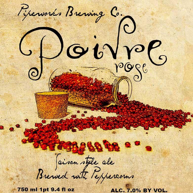 Poivre-Rose-750ml.jpg