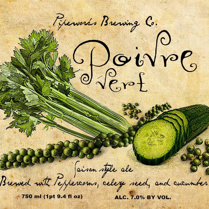 Poivre-vert-750ml.jpg