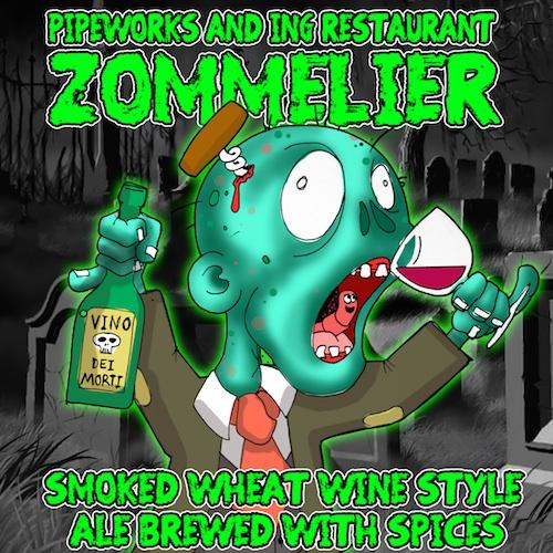 zommolier label.jpg